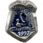 1957 Portland, OR