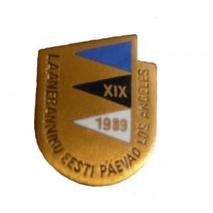 XIX LEP