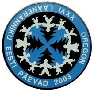 XXVI LEP